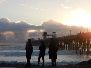 oceanside beach ca