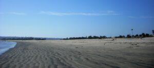 Coronado North Island Coronado Island San Diego CA