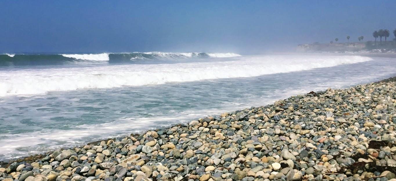 Church surf san onofre state beach