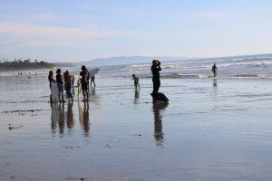 san-diego-beaches