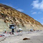 beaches of san diego county