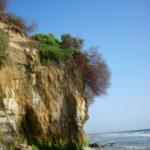 Boneyard Beach Beaches of San Diego County