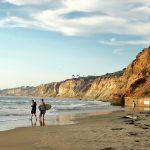 beaches-of-san-diego-county