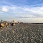 Tamarack State Beach Beaches of San Diego County