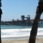 Tyson Street Beach Beaches of San DIego County