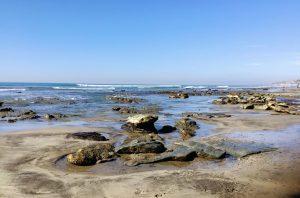 Torrey-Pines-State-Beach