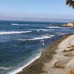 Calumet Park Beach La Jolla