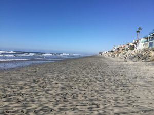 Oceanside Beach San Go The Best Beaches In World