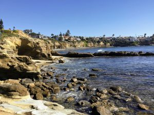 Best La Jolla Beaches
