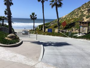 Fletcher Cove Beach Solana Beach