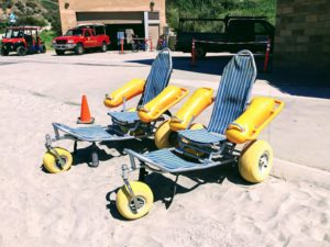 Floating Beach Chairs San Diego Wheelchair