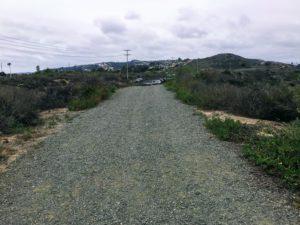 Panhe Nature Trail 10
