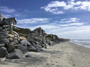 Saint Malo Beach San Diego Beaches