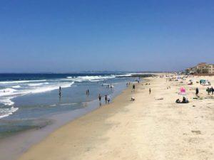 Imperial Beach North