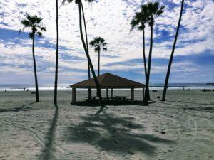 Oceanside Harbor Beach Camping San Diego Beach Camping