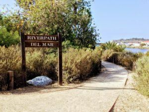 Riverpath Del Mar San Dieguito River Trail