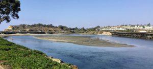 San Dieguito Lagoon 4 Del Mar