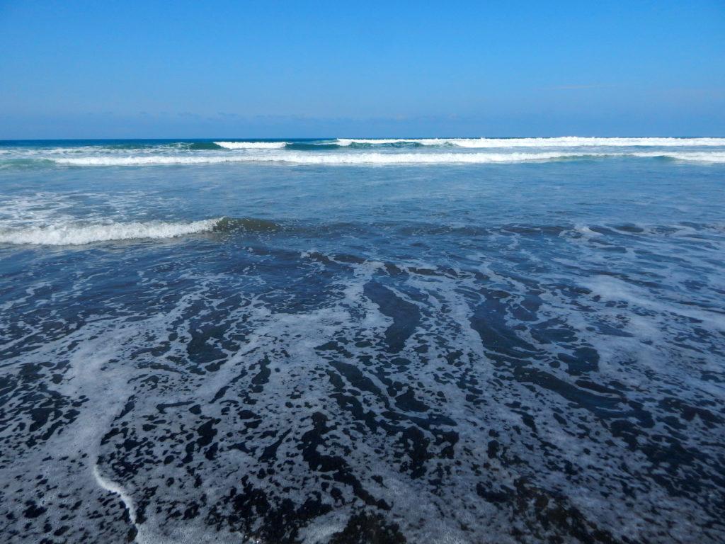 Oceanside Harbor Beach Best Surfing Beaches in San Diego