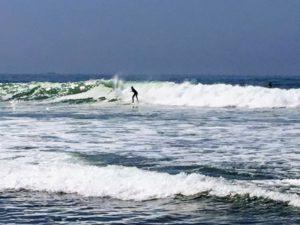 Trestles Surfing Best Surfing Beaches in San Diego