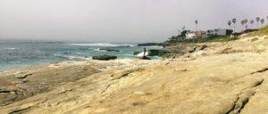 Windansea Surfing Best surfing beaches in San Diego