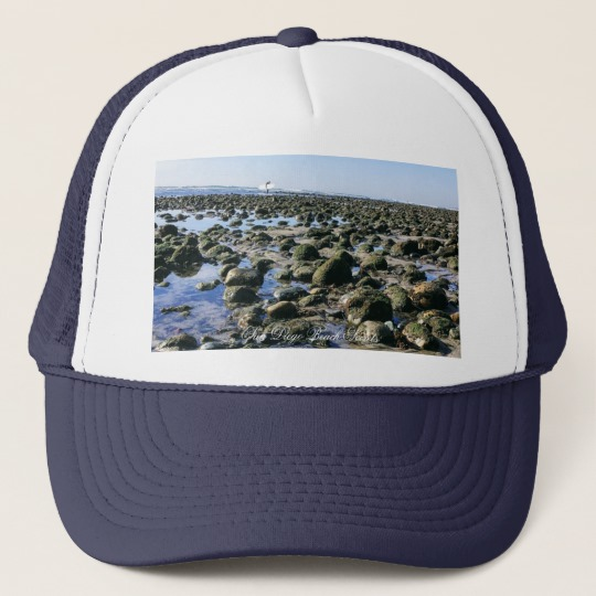 old mans beach hat zazzle products