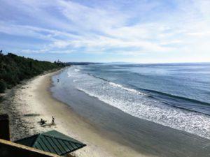 Surf Camp Beach San Diego Surf Camps