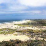 Border Field State Beach Tijuana River Valley
