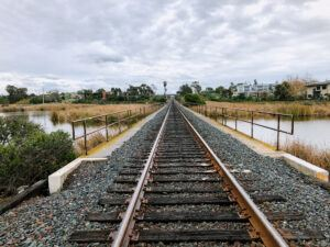buena vista lagoon railroad tracks 2019 year in review