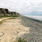 camp pendleton beaches san onofre state beach