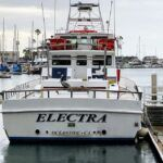 electra oceanside harbor 2019 year in review