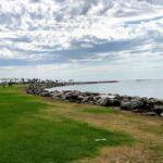 Hospitality Point Park Mission Bay San Diego