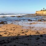 New Break Beach 3 01 pm