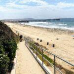 North Pacific Beach Ramp San Diego