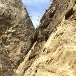 Slot Canyon year in review