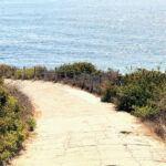 southern california coastal sage scrub orange county