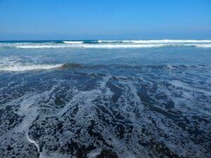 oceanside harbor beach webcam waves shore sand