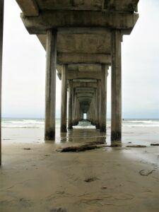 Scripps la jolla shores live streaming beach cam