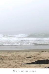 surf beach waves lompoc CA