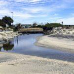 st malo beach weir oceanside
