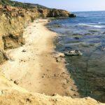 april 18 garbage beach san diego hidden gems