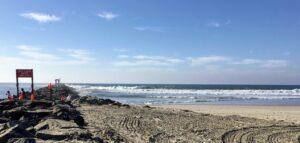 south mission beach jetty san diego