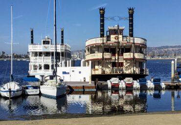 bahia resort mission bay tours